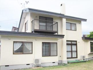 札幌市豊平区 C様邸